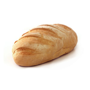 Tiger Bread Bloomer