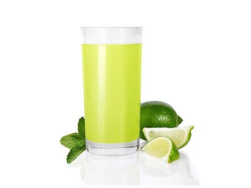 Lime Juice 1ltr