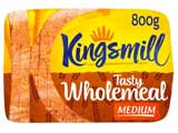 Kingsmill Wholemeal Medium