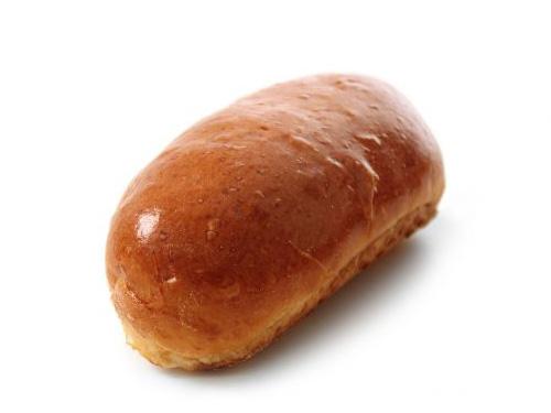 Brioche Hot Dog 6
