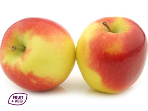Kanzi Apple