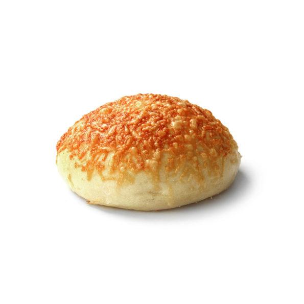 "Cheese Top Bap (4"")"