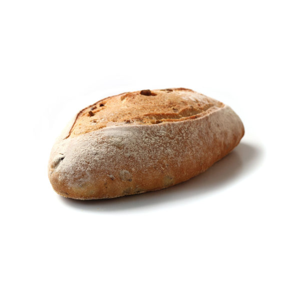 Mixed Olive Bloomer Large