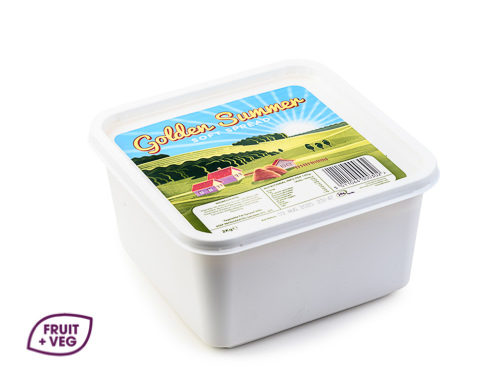 Soft Margarine