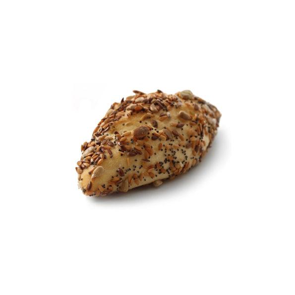 Mini Multiseed Baguette (45g)