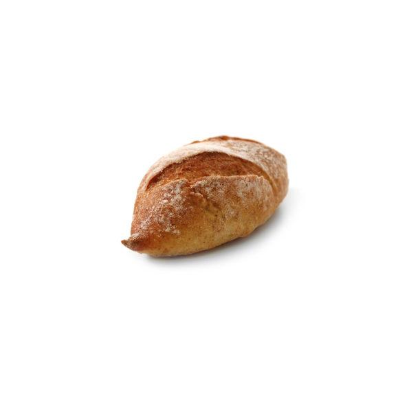 Mini Wholemeal Baguette (45g)