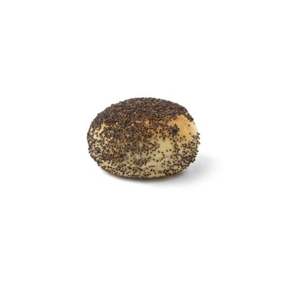 Poppy Seed Roll (30g)