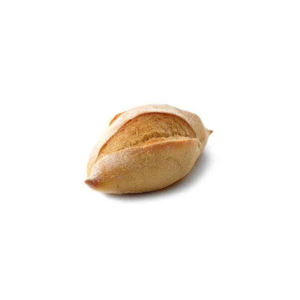 Mini White Baguette (45g)