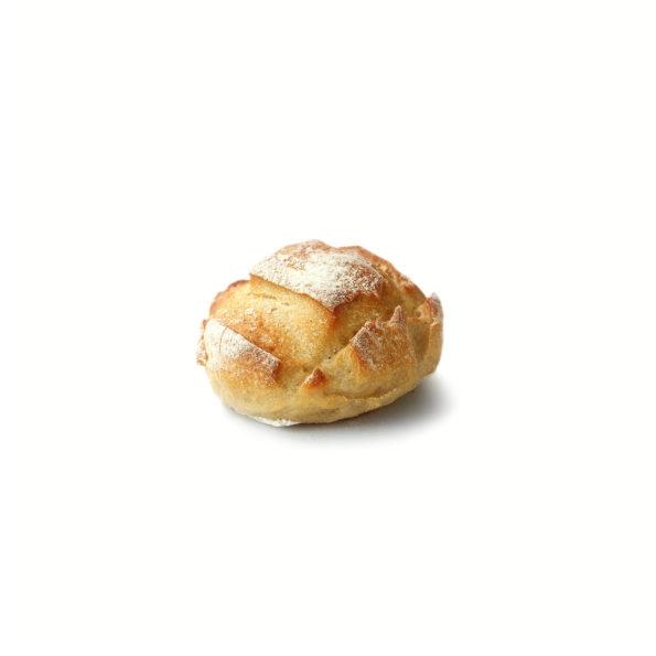 White Sourdough Roll (45g)
