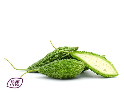 Karela (Bitter Melon)