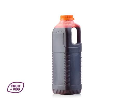 Fresh Beetroot Juice