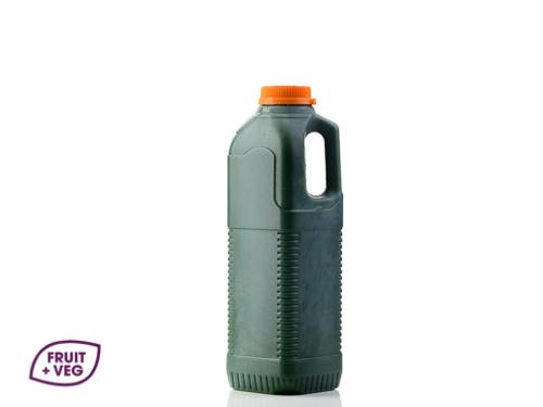 Fresh Kale Juice