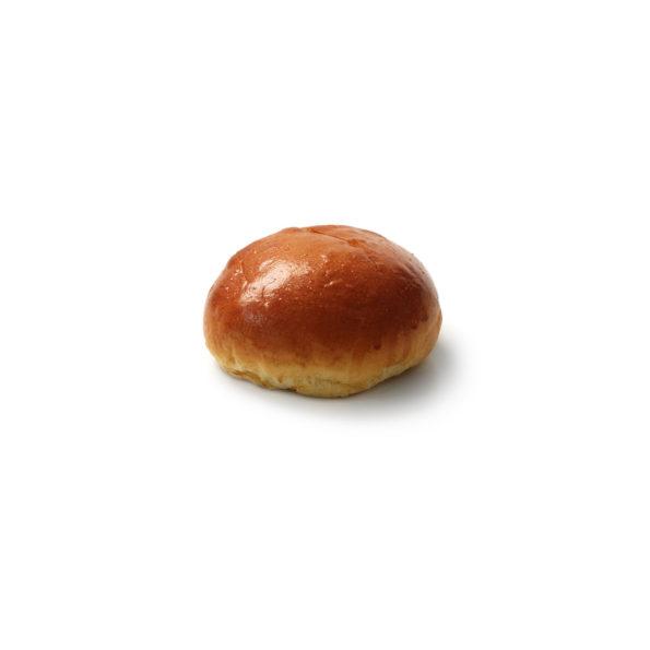 Vegan Burger Bun 60g