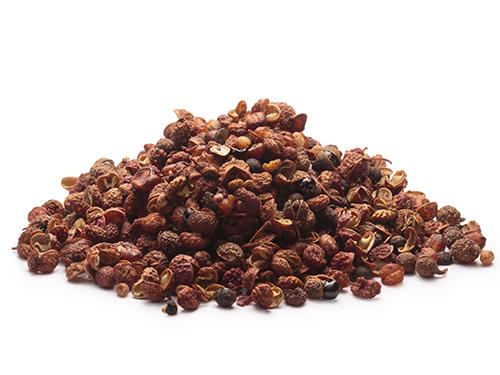 Szechwan Peppercorn