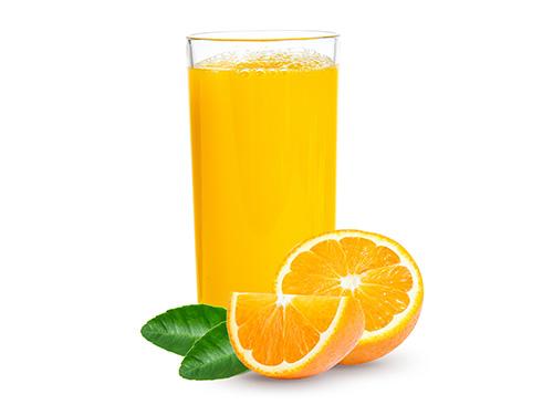 Orange Juice 12 x 250ml