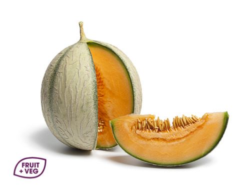 Wholesale Melon Supplier Next Day Bulk Delivery London South East Uk Need a decent freelance copywriter? wholesale melon supplier next day