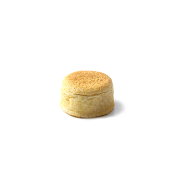English Muffin Large (80g)