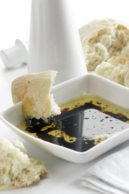 Bonta Balsamic Vinegar