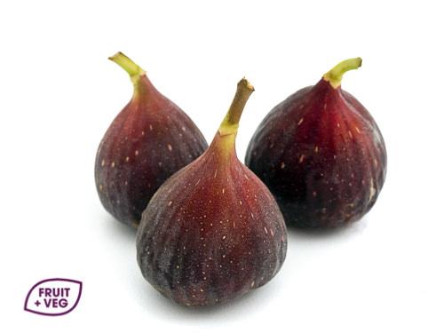 Figs (Brazil)