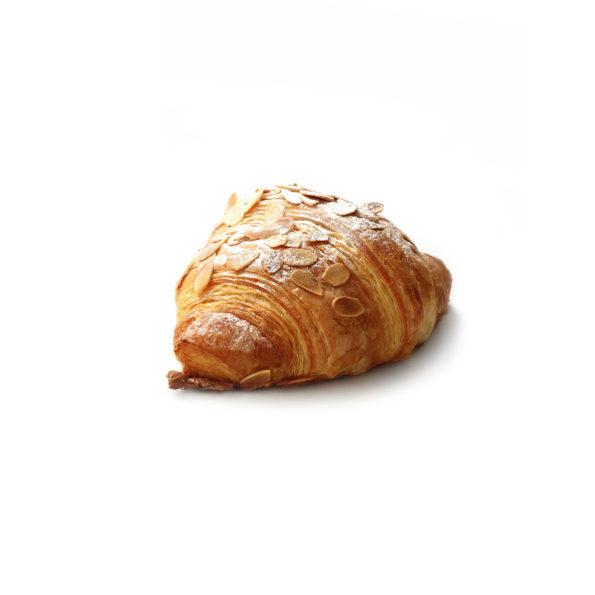 Almond Croissant (120g)