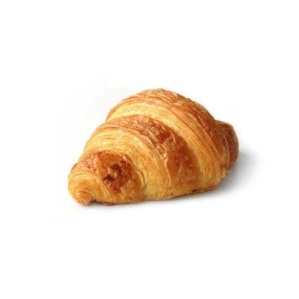 Croissant (90g)