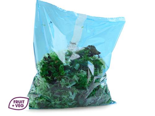 Europa Mixed Salad Leaves