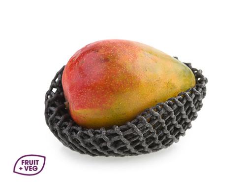 Mango Air Freight