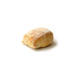 Wholemeal Campagne Roll (45g)
