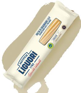 Bonta Linguine Pasta