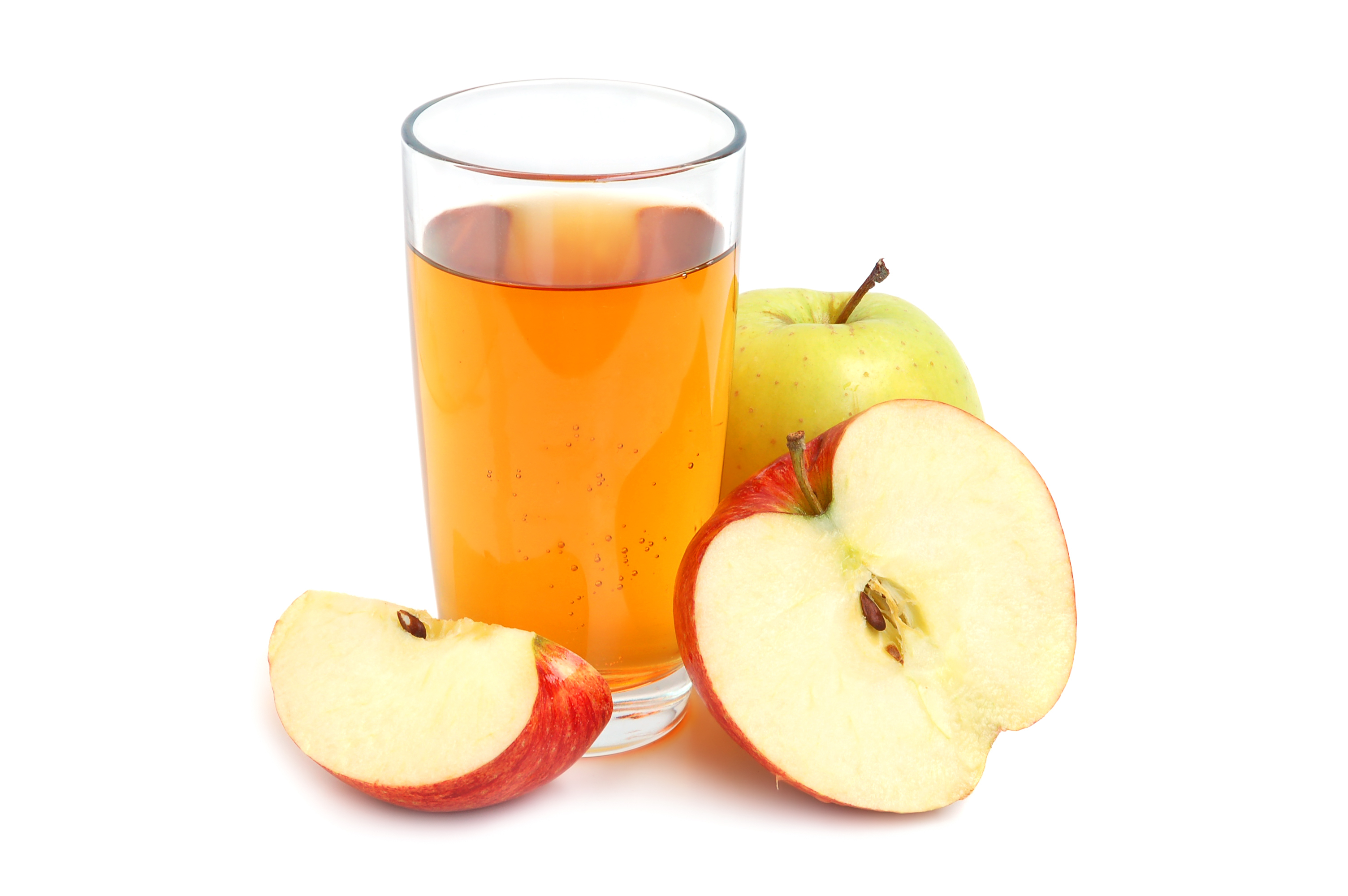 Apple Juice 12 x 1ltr