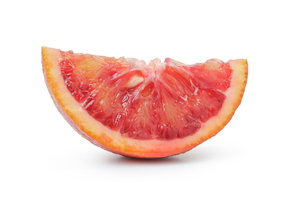 Blood Orange Seg